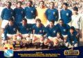 campeon-nacional-1970