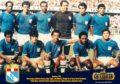 campeon-nacional-1972