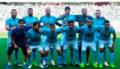 campeon-nacional-2018